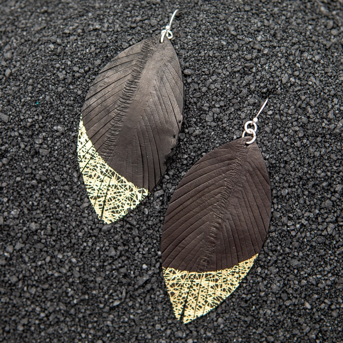 Picture of Hawi Earrings