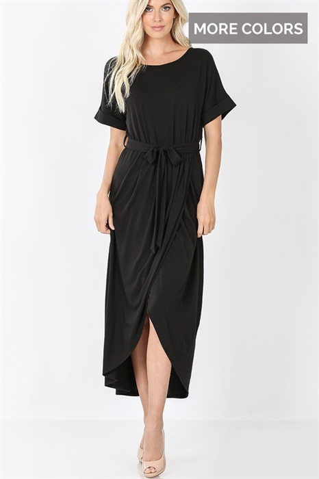 Picture of The Perfect Time Dress