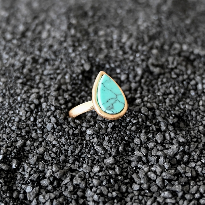 Picture of Cascara Ring
