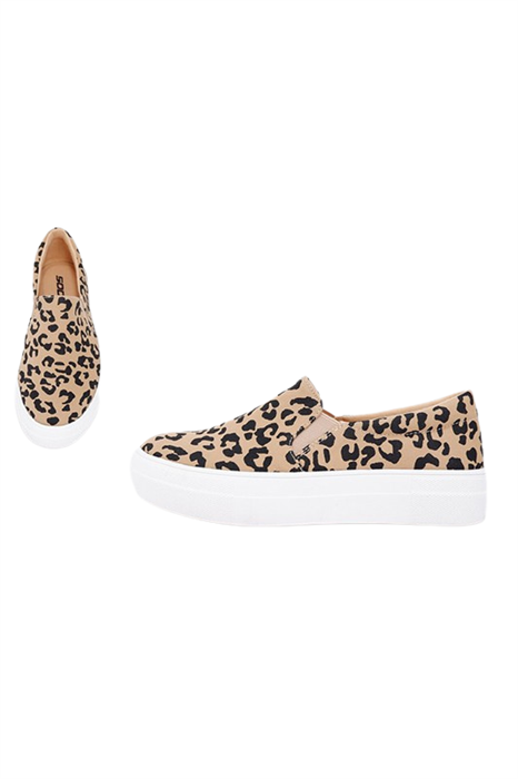 Picture of Alexandria Slip On Shoes