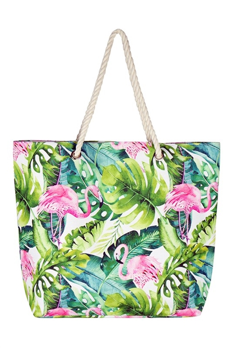 Picture of Free Beach Tote With $75+ Purchase