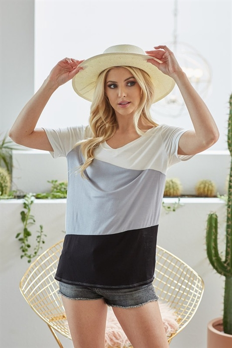 Picture of Cool Summer Breeze Top