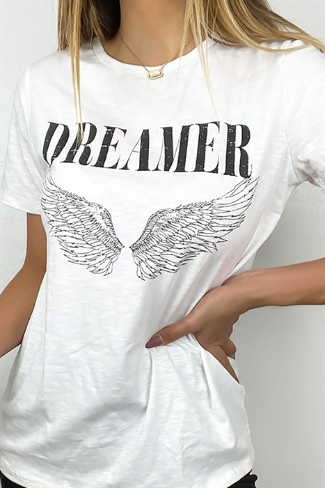 Picture of Dreamer Tee